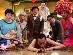 三谷幸喜「画面の隅々まで観ていただきたい」 『ギャラクシー街道』BD&DVD化