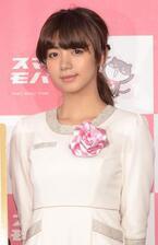 池田エライザ、かもめんたるの隠れイケメンに「可愛い!前髪短い」と興奮