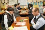 吉田羊&染谷将太、志村けんとコントで共演!「となりのシムラ」豪華出演者が発表