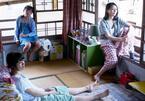 【予告編】小泉今日子vs二階堂ふみ、取っ組み合いの母娘ゲンカ!『ふきげんな過去』