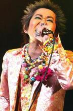 忌野清志郎が歌う「上を向いて歩こう」、阿部サダヲ主演『殿、利息でござる!』主題歌に決定