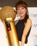 """高橋みなみ、AKB48総選挙トップは「普通に考えたら指原」と史上初の""""V2""""予想"""