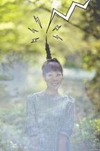 原作者・尾田栄一郎激推しの小島麻由美が『ONE PIECE FILM GOLD』劇中曲を担当