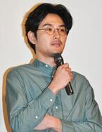 松田龍平、映画祭で訪れたイタリアでは酒を飲みっぱなし&受賞の瞬間は居眠り!?