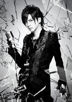DAIGO、話題のプロポーズソング「K S K」をテレビ初披露! 「ミュージックステーション」今夜