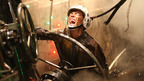『THE LAST MASSAGE 海猿』今夜…伊藤英明が巨大ガスプラント火災に挑む