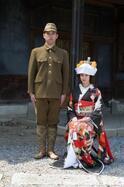 三浦貴大「きれいな人恐怖症なんです」…武井咲と初共演で夫婦役に!