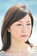 広末涼子×水野美紀、15年ぶりの姉妹役! 湊かなえの「望郷」ドラマ化