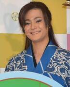 木村了、子どもに自分の「浦島太郎」役を認識されず「浦ちゃん」にもっていかれる?