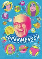 【予告編】セレブが語る破天荒な音楽プロデューサーの実像!『スーパーメンチ -時代をプロデュースした男!-』