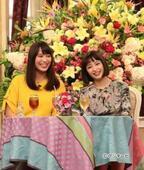 広瀬アリスと広瀬すずが姉妹ゲスト出演!「SMAP×SMAP」今夜