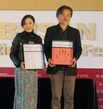 自然災害&ボイコット…波乱の中で開催された第21回釜山国際映画祭をふり返る