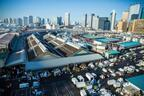 【インタビュー】鮨職人・中澤圭二 築地への愛、豊洲移転の不安を語る「築地がどれだけすごかったか」