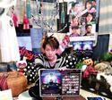 佐藤健×高橋優が初コラボ! 「JINTAKA」からインスピレーション