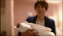 """田村淳、""""父""""になる瞬間を完全密着! 「ロンドンハーツ」今夜"""