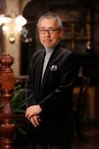 寺尾聰、月9「カインとアベル」で平幹二朗の代役に