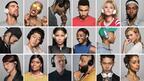MIYAVI&ファレル・ウィリアムスら、『ピノキオ』名曲に合わせ「Beats by Dr. Dre」動画に登場