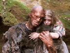 【特別映像】グリム童話にも影響与えた『五日物語』こだわりの映像を公開