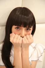 超特急・草川拓弥らが女装に挑戦! スタジオ騒然の美しさ!?