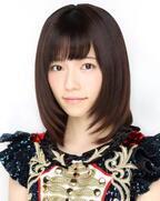 """ぱるる、AKB48卒業後初ドラマは堤真一の""""反抗期""""娘役! 「昔の自分を思い出す…」"""