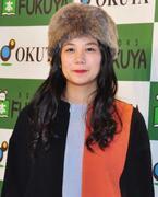 清水富美加、誕生日の夜は大阪でひとりで3件ハシゴ!