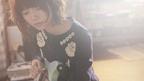 『ソラニン』ライヴシーン潜入…宮崎あおい、最終日に鳥肌モノの熱唱!画像も初公開
