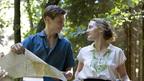 愛とは…? オスカー女優ケイト・ウィンスレットの力強い演技に納得『愛を読むひと』