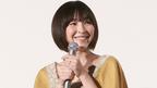 岡田准一vs麻生久美子 ポニョの振り付けと愛犬の鳴き声でムチャ振り対決!