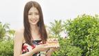 「毎年、沖縄で仕事してます」長澤まさみが美ら島沖縄大使に 主演作『群青』アピール