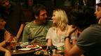 その恋…想定外 揺れる女たちに共感? 反感? 『それでも恋するバルセロナ』