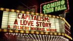 """マイケル・ムーア、次は恋愛映画に挑戦? GM破綻を受けアメリカの""""経済""""を斬る!"""