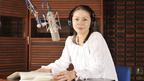 小泉今日子が『ムーミン』ナレーションに決定! 「こんな時代に必要な物語」