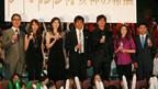 織田裕二は続編に意欲見せるも佐藤浩市は「出れない…」 『アマルフィ』盛況スタート