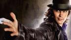 『ウルヴァリン』キャラ画像&映像到着! 人気急上昇中イケメン賭博師ガンビット登場
