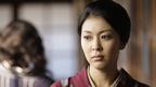 ファッション小噺vol.112 日本女優の美肌のヒミツはこれだった!