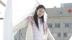 大人気ポッキープリンセス・忽名汐里、難病ヒロイン役で池松壮亮&大泉洋と共演