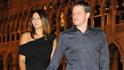マット・デイモン、主演するソダーバーグ監督の新作を携えてヴェネチア映画祭に登場!