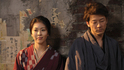 根岸吉太郎監督『ヴィヨンの妻』がモントリオール映画祭で監督賞受賞!