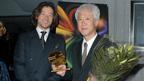 『ヴィヨンの妻』モントリオール監督賞受賞で浅野忠信、松たか子からも喜びの声が到着