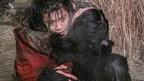 【どちらを観る?】愛か自由か? 松ケン『カムイ外伝』VS小栗旬『TAJOMARU』