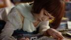 みずみずしく純粋な空気人形に、感情の素晴らしさを再確認『空気人形』