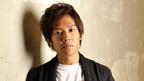 小出恵介『風が強く吹いている』インタビュー 「男が何かを背負って走る姿は美しい」