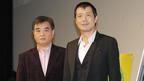 【TIFFレポート】矢沢永吉が人生初の舞台挨拶!30年前の自分に「生意気なヤツ」