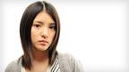 川島海荷インタビュー 衣裳のスカートが短すぎてドッキリ!? 切ない恋にキュン!