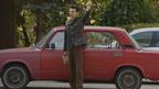 【TIFFレポート】これぞ影の最高賞? 観客賞が発表 『少年トロツキー』に栄誉!