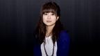 佐津川愛美インタビュー 強烈ゴスロリキャラの素顔は? 「個性的な役が楽しい!」