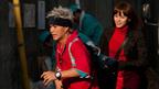 市原隼人×『海猿』制作陣で「猿ロック」映画化 大迫力のカーアクションに期待大