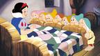 ディズニー初の長編アニメ『白雪姫』70年前の映像が甦る 貴重映像をチェック!