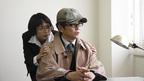 哀川翔、シマウマの次は昆虫探偵に! 「この役はオレしかいない」