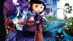 アニメ界のアカデミー賞候補が発表! 『コララインとボタンの魔女』が一歩リード